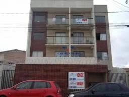 Apartamento com 3 dormitórios para alugar, 74 m² por r$ 800/mês - afonso pena - são josé d