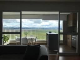 Apartamento à venda, 156 m² por r$ 895.000,00 - jardim das indústrias - são josé dos campo
