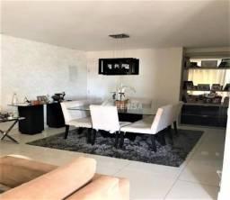 Cobertura com 3 dormitórios à venda, 182 m² por R$ 940.000,00 - Torres da Liberdade - Inda