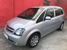 Meriva Premium Automática 2011 - 2011