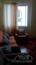 Apartamento à venda com 2 dormitórios em Centro, Petrópolis cod:1862