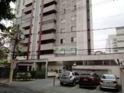 Cobertura com 3 dormitórios à venda, 237 m² por r$ 750.000,00 - jardim são dimas - são jos