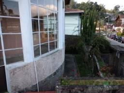 Casa à venda com 5 dormitórios em Valparaíso, Petrópolis cod:2094