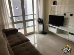 Reveillon 2020 - Apartamento c/ 1 Quarto (AR) - Prainha - 3 Quadras do Mar