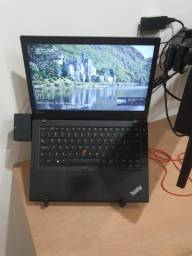 Lenovo t470 thinkpad