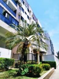 Apartamento à venda com 3 dormitórios em Mata da praia, Vitória cod:AP362SL