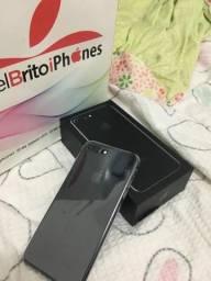 IPhone 7 Plus 32GB COMPLETO (único dono)