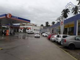 Loja para Locação em Lauro de Freitas, Recreio Ipitanga, 1 dormitório, 2 banheiros