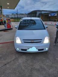 2012 Chevrolet Meriva · Minivan · 100.000 quilômetros rodados.carro ótimo pra fazer uber - 2012