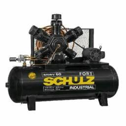 Compressor 60/425L