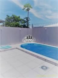 Aluga-se, encantadora casa de 3 quartos com piscina aquecida, no jardins mangueiral-qc 02,