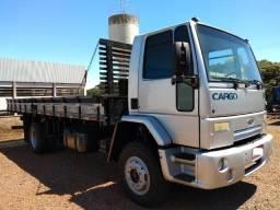 Ford Cargo 1317 reduzido - 2009