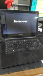Notebook i5 4GB