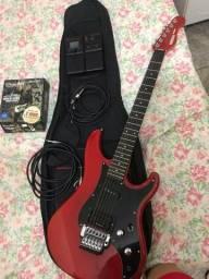 Guitarra Yamaha -