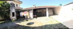 Casa a venda no Bairro São Francisco, aceita permuta para construtora
