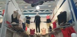 Vendo manequins femininos
