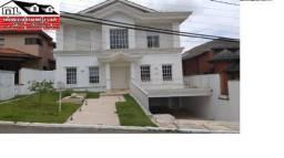 Casa à venda com 4 dormitórios em Alphaville, Santana de parnaiba cod:LIC 305 ITEM 100