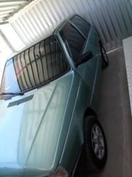 Carro uno - 1995