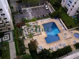 Apartamento à venda com 2 dormitórios em Barra da tijuca, Rio de janeiro cod:FLCO20010