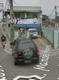 Vendo ou Troco Casa/área central Rio das Ostras