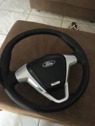 Vendo volante