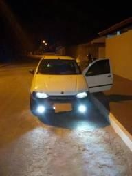 Fiat Palio 1997 - 1997