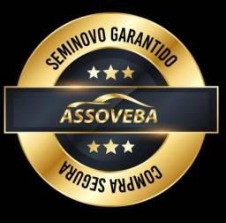 MITSUBISHI ASX 2015/2015 2.0 4X2 16V GASOLINA 4P AUTOMÁTICO - 2015