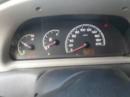 Estrada 77 mil km rodado - 2010