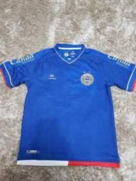 Camisa do Bahia oficial !!