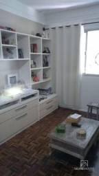 Apartamento à venda, 72 m² por R$ 300.000,00 - Jardim da Penha - Vitória/ES