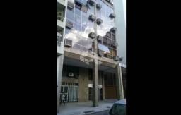 Escritório à venda em Centro, Porto alegre cod:9914309