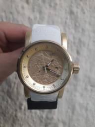 Relógios Invicta Yakusa S1 ( 2 Cores Disponíveis )