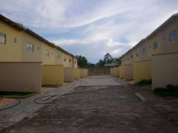 Sobrado em Condominio 3 qts, 2 suites, Parque Industrial Joao braz, Goiânia
