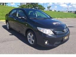 Toyota Corolla 2.0 Xei 16v Flex 4p 2012 - 2012