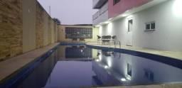 Apartamento Damas entre Av. João Pessoa e José Bastos próximo ao Colégio Gustavo Braga