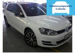 Golf 1.4 Tsi Highline 16V Gasolina 4P Automatico - 2015