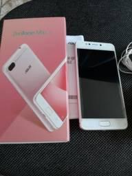 Zenfone max Asus