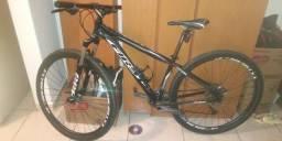 Bike First Atrix aro 29