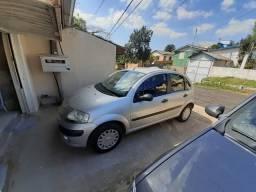 C3 Mto Novo - 2008