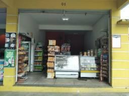 Vendo Mercearia Caneca Fina - Guapimirim - Ótimo ponto comercial