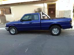 Ranger stx v6 CE - 1996