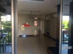 Apartamento No Umarizal Com 177 m² e 03 Quartos + 02 Vagas