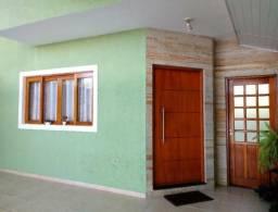 Vendo Casa na Vila Eulália