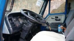 Caminhão Agrale 8500 - 2001