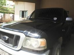 Ranger 2007 Gasolina Leia Todo Anuncio - 2007
