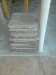 Basalto pedra