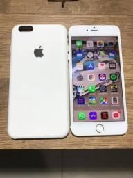 IPhone 6 Plus perfeito