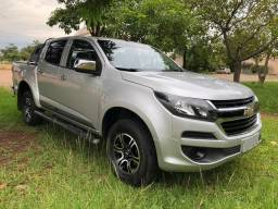 S10 - 4X4 - 2017 - Diesel - 2017