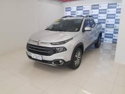 Toro Freedom 2.0 diesel AT9 4x4 - 2019
