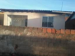Casa pra vender logo